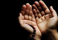 Kenzül arş duası oku - dinle | Kenzül arş duası Türkçe - Arapça okunuşu