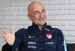Son dakika | Beşiktaşta altyapının başına Mehmet ekşi getirildi