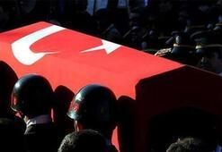 Bakanlık acı haberi duyurdu: 2 polis şehit oldu