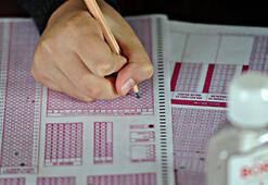 LGS sınav sonuçları açıklandı  TÖğrenme ekranı: sonuc.meb.gov.tr