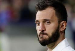 Transfer haberleri | Emre Çolak yeniden Süper Lige