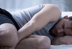 Varikosel hastalığı nedir Tedavisi nasıl yapılır