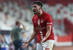 Fenerbahçe ve Trabzonspor, Sinan Gümüşün peşinde