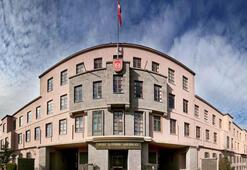 MSB 1.072 işçi alımı | İŞKUR Milli Savunma Bakanlığı personel alımı başvuruları