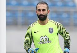 Galatasaraydan Volkan Babacan hamlesi