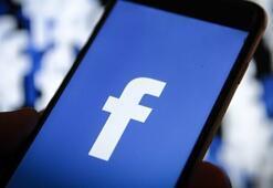 Facebook, KOVID-19'un Türkiye'deki KOBİ'ler üzerindeki etkilerini ölçen araştırmasının sonuçlarını yayınladı