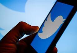 Twitter saldırısıyla ilgili bilgiler USOMdan geldi