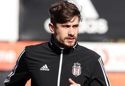 Son dakika transfer haberleri | Dorukhan Toköz bombası Fenerbahçe derken yeni takımı...