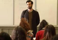 Öğretmen dizisi için yapım şirketinden açıklama