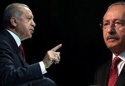 Son dakika Man Adası tazminatı: Kılıçdaroğlu 359 bin TL ödeyecek