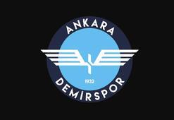 Ankara Demirspor, play-off maçlarına çıkma kararı aldı