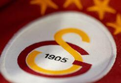Son dakika | Galatasaray Doğa Sigortadan 3 transfer birden...