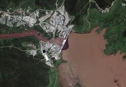 Hedasi Barajı haberi, Etiyopya devlet televizyonuna özür diletti
