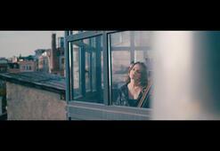 Hassan Rumiden yeni şarkı