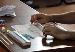 Üniversite sınav sonuçları (YKS) ne zaman açıklanacak TYT, AYT, YDT sınav sonuç tarihi belli oldu mu