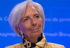 ECBden parasal teşvik çağrısı