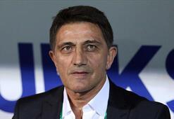 Son dakika   Çaykur Rizespor, Mehmet Ali Karacayı resmen duyurdu