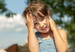 Çocuklarda yazın en çok görülen bu hastalıklara dikkat