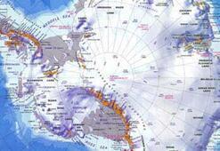Antartika Kıtası Ülkeleri Hangileridir Başkent İsimleri İle Birlikte Antartika Ülkeleri