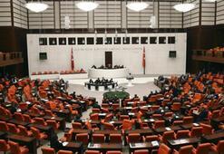 İstihdama ilişkin kanun teklifi Komisyonda kabul edildi
