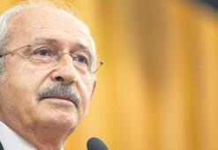 Man Adası için 359 bin lira daha ödeyecek