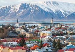 İskandinav Ülkeleri Hangileridir İskandinav Ülkelerinin Başkentleri Ve Diğer Özellikleri