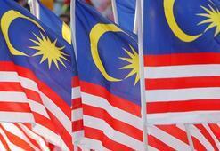 Malezya 2021 LIMA Fuarını covid-19 nedeniyle iptal etti