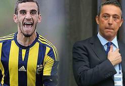 Fenerbahçe transfer haberleri | Ali Koç bizzat görüştü, genç yıldız dönüyor