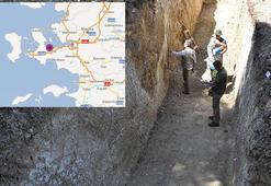 Deprem uzmanlarından İzmiri etkileyen fayda inceleme