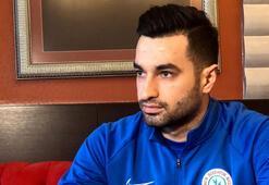 Beşiktaş, Gökhan Akkan transferi için harekete geçecek