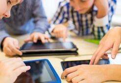Çocuklara sosyal medya hesabı kaç yaşında açılmalı