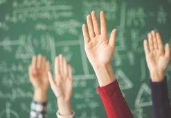 Özel okullar taban puanları 2020... LGS özel liseler taban puanları ve kontenjanları