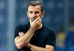 Süper Ligde yerli teknik direktör geleneği bu yıl da bozulmayacak