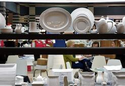 Mutfak eşyaları sektöründe V tipi büyüme yaşanıyor