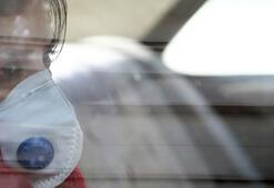 Son dakika... İranda koronavirüs nedeniyle bir günde 183 kişi daha hayatını kaybetti