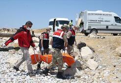 Son dakika Vanda 3 kişinin daha cansız bedenine ulaşıldı
