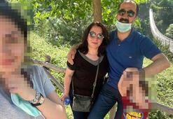 HDPli Işıka eşe karşı kasten yaralamadan soruşturma