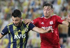 Son dakika haberler - Fenerbahçe transfer için TFFnin kararını bekliyor