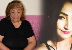 Alkollü araç kullanırken genç kıza çarpıp öldürdü Şimdi serbest