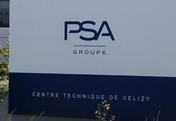 PSA satışta 1 milyonu geçti