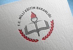 BİLSEM öğretmen atama sonuçları açıklandı MEB Bilsem sonuç sorgulama...