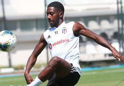 Sergen Yalçın'dan Diaby kararı Fenerbahçe derbisinde...
