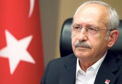 Kılıçdaroğlu'nun 'denge' listesi