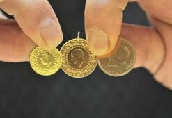 Altın fiyatları bugün ne kadar Gram altın ve çeyrek altın fiyatı güncel durum