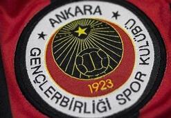 Gençlerbirliği, Sivasspora konuk olacak