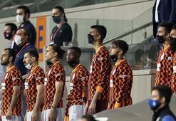 Son dakika transfer haberler - Galatasaray bonservissiz futbolcularla anlaştı