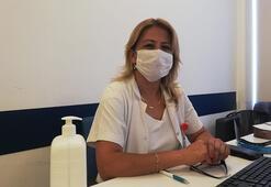 Koronavirüs Bilim Kurulu Üyesi Turandan bayramda sokağa çıkma kısıtlaması açıklaması