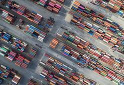 Doğudan 6 ayda 841,9 milyon dolarlık ihracat