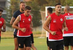MKE Ankaragücü, Antalyaspor ile kritik bir maça çıkıyor