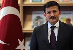 Pandemi sürecinden sonra Türkiye ciddi anlamda yol alacak